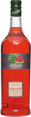 Giffard Watermelon Syrup