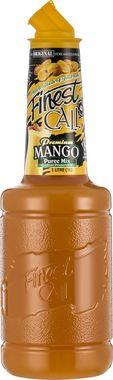Finest Call Mango 1lt