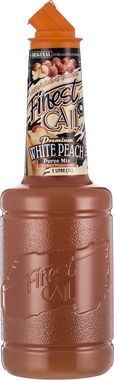 Finest Call Peach 1lt