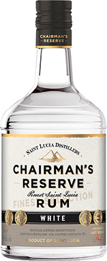 Chairman's Reserve White Label 70cl