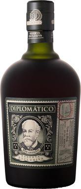 Diplomatico Reserva Exclusiva 70cl