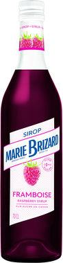 Marie Brizard Framboise (Raspberry) Syrup 70cl