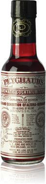 Peychauds Bitters