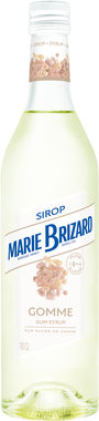 Marie Brizard Gomme Syrup 70cl