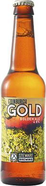 Stewart Edinburgh Gold, NRB