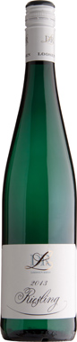 Loosen Bros Dr L Riesling, Mosel