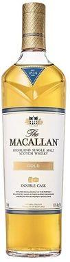 Macallan Double Cask Gold 70cl