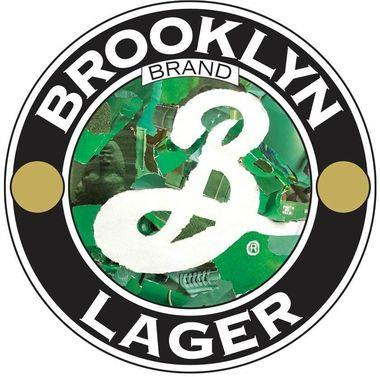 Brooklyn Lager, Keg 30 lt x 1