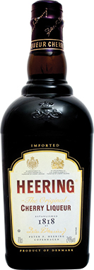 Cherry Heering 70cl