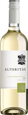Altoritas Sauvignon Blanc, Central Valley