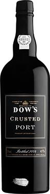 Dow's Crusted Port