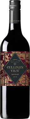 Cullinan View Shiraz, Western Cape