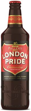 London Pride, NRB 500 ml x 8