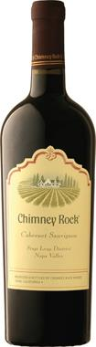 Chimney Rock Cabernet Sauvignon, Stags Leap District, Napa Valley