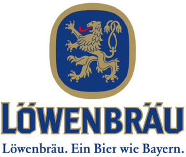 Lowenbrau, keg 50 lt x 1