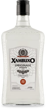 Xambuxo Originale 70cl