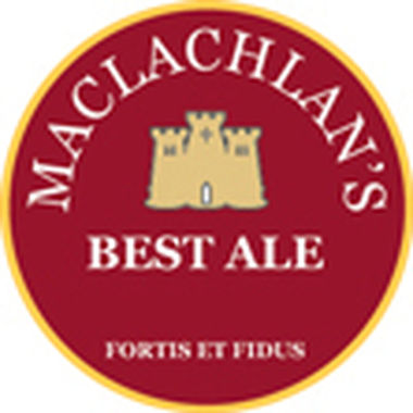 Maclachlans (Scotland Only) 50 lt x 1