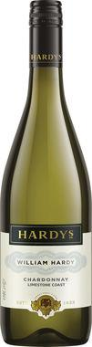 William Hardy Chardonnay, Limestone Coast