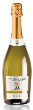 Galanti Prosecco Extra Dry 75cl