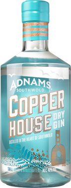 Adnams Copper House Distilled Gin 70cl