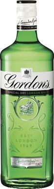 Gordon's Gin 70cl