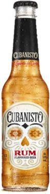 Cubanisto, NRB