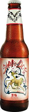 Flying Dog Snake Dog IPA 355 ml x 24