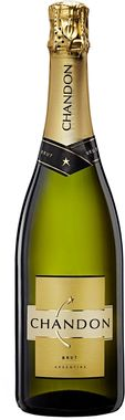 Chandon Methode Traditionelle Brut, Argentina