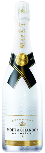 Moët & Chandon Ice Impérial NV