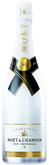 Moët & Chandon Ice Impérial NV 75cl