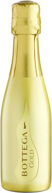 Bottega Gold Prosecco Brut 20cl