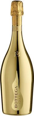 Bottega Gold Prosecco Brut 150cl