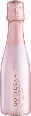 Bottega Rose Gold 20cl