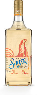 Sauza Gold Tequila 70cl