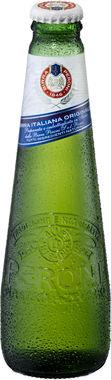 Peroni Piccola, NRB 250 ml x 24