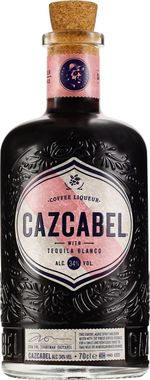 Cazcabel Coffee