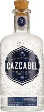 Cazcabel Blanco 70cl