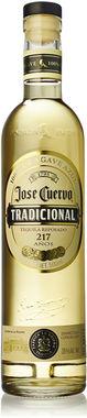 Jose Cuervo Tradicional Reposado 70cl