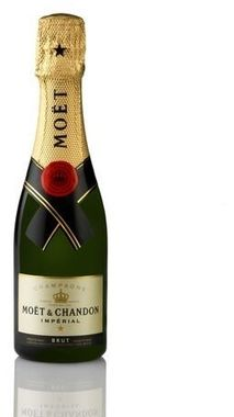 Moët & Chandon Brut Impérial NV (Mini-Moët)