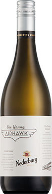 Nederburg The Young Airhawk Sauvignon Blanc, Western Cape