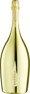 Bottega Gold Prosecco Brut
