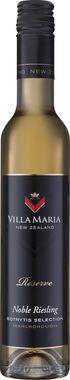 Villa Maria Reserve Noble Riesling Botrytis Selection, Marlborough