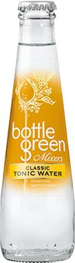 Bottlegreen Classic Indian Tonic Water 175 ml x 24