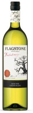 Flagstone Tributary Chenin Blanc, South Africa