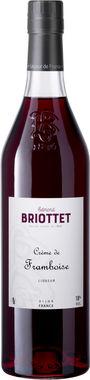 Briottet Crème de Framboise