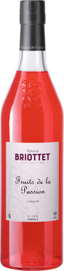 Briottet Liqueur de Fruits de la Passion 70cl