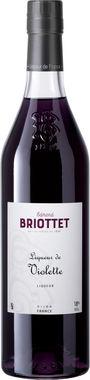 Briottet Liqueur de Violette