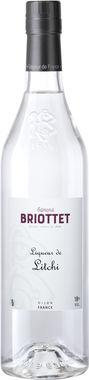 Briottet Liqueur de Litchi