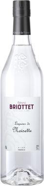 Briottet Crème de Noisette