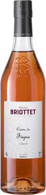 Briottet Crème de Figue